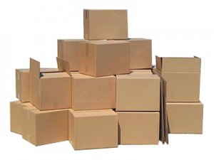 small_moving_boxes